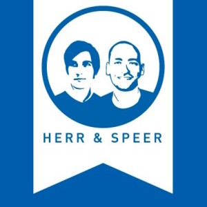 cropped-herr-und-speer-logo-website